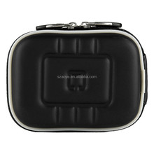 Waterproof Eva Medical equipment case