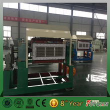 30 eggs holder Paper Pulp Egg Tray Machine, Pulp Molding Egg Tray Machine, Strong Paper Egg Crate/ Tray Making