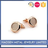 Best Seller New Design Top Class Attractive Fashion Personalized Metal Cuff Links & Tie Clips