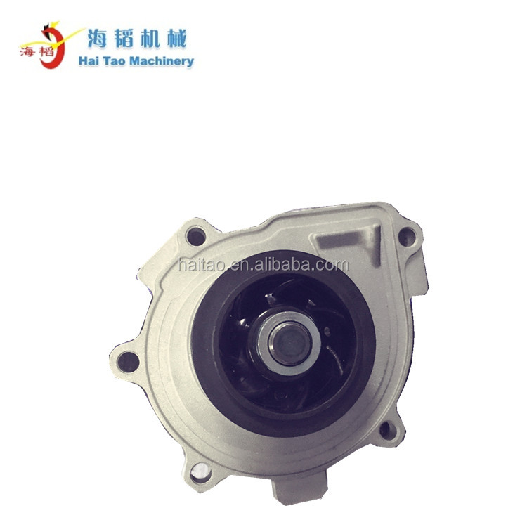 Factory directly oem aluminum casting auto parts for GM