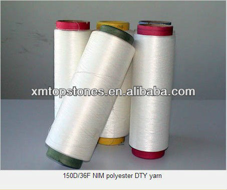 biggest factory in fujian polyester manufacturer