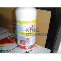 King Quenson High Effective Carbofuran Insecticide Price