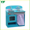 Hot sale high quality kitchen playset for kids