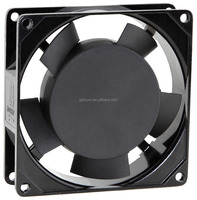 92x92x25mm 9225 9025 110 volt axial 90mm ac cooling nmb fan