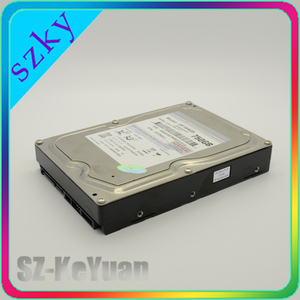 "Genuine Memory 3.5"" Hard Drive Disk for Samsung"