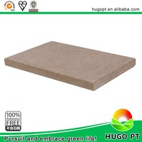 Thinsulate Insulation Cheap Wall Siding Sandvich Panel