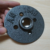 Malleable Cast Iron threaded Pipe fitting flange