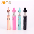 alibaba ecig wholesale electronics online e cigarette 100% anthentic jomo royal 30 watt chinese importers