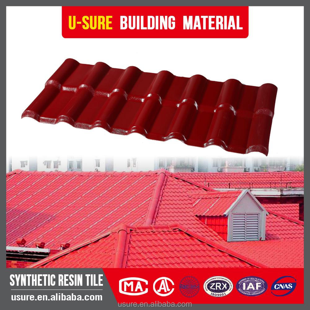 spanish decorative clear plastic roof tiles suppliers japanese roof greenhouse roof