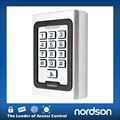 Wiegand 26 standalone rfid door access control NT-250