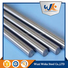 price for 304 stainless steel round bars with bright finish