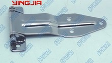 01131 Stainless steel wing opening carriage rear door hinge