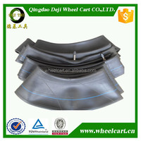 2016 New China DEJI/Durkee/OEM brand High quality natural rubber inner tube, inner tube motorcycle