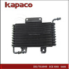 Kapaco oil cooler radiator MR453639 for Mitsubishi Pajero Montero 6G72 6G74 6G75 4M41