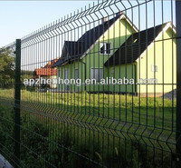 pvc coated 1x1 wire mesh fencing,welded wire mesh fencing,welded wire fence
