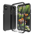 Factory Cheap Price New Style TPE TPU Two In One Mobile Phone Case For Iphone 8