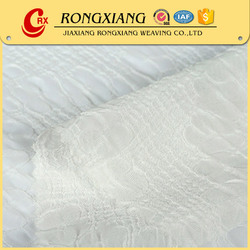 China Suppliers China wholesale Cheap Woven 100 polyester microfiber fabric