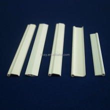PVC Air Vent Grille Blade