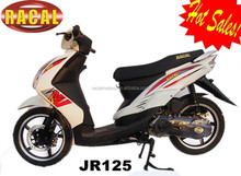 JR125 125cc Cheap CUB motorcycles ,high quality scooter,mini sport bike