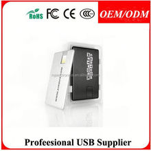 Free sample,alibaba wholesale high speed franch flag card usb, mini usb flash drives,Paypal/Escrow