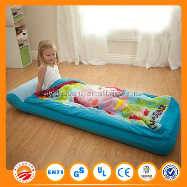 comfortable sofa beds single inflatable bed double air bed