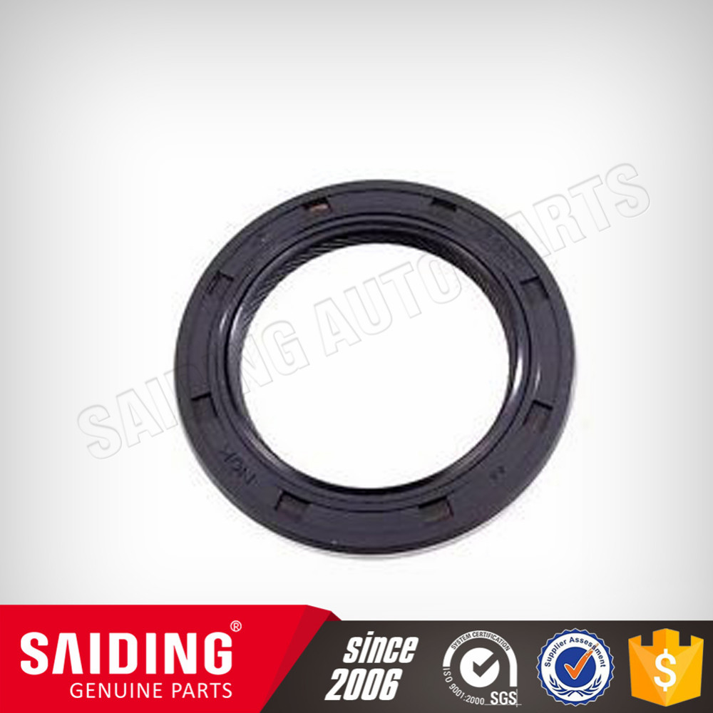 Toyota CARINA 3SFE Crankshaft Oil Seal 90311-42035