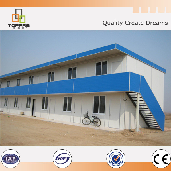 Foldable portable ontainer house prices, modular prefab home
