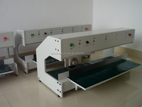 AM-EC100 pcb separator Made in China
