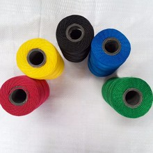 nylon packing thread