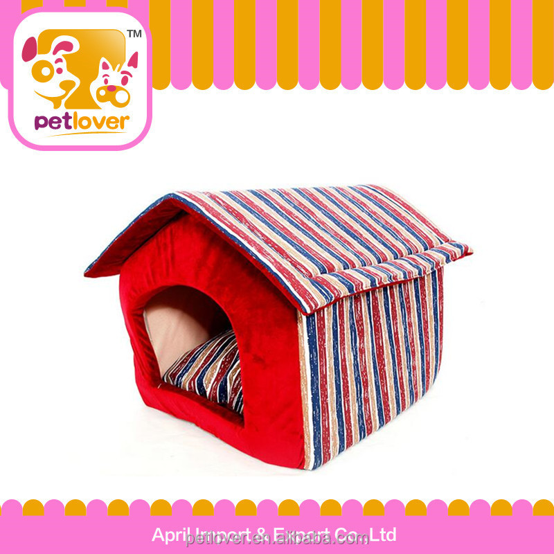 New pet product puppy kennel