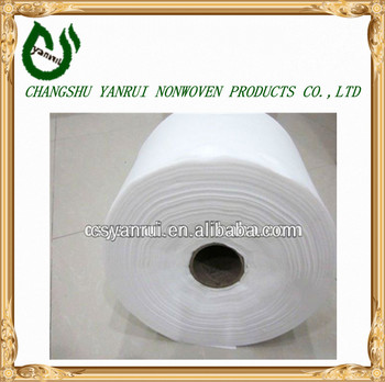 Needle Punch Nonwoven Medical Fabric