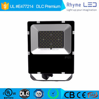21000Lumen IP65 150W LED Floodlight for outdoor