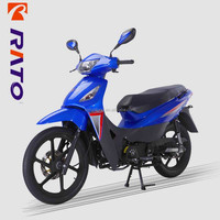 Wholesale 125cc cub motorcycle with best price for sale