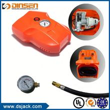 TOP QUALITY!! Factory Sale black & decker asi300 air station inflator