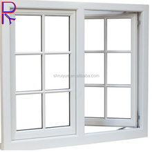 kitchen double swinging entry soundproof interior french door