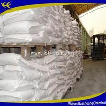 High Quality uses magnesium sulfate Magnesium Carbonate