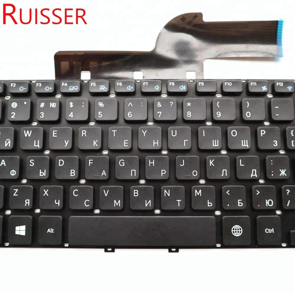 La Layout Keyboard Frame Suppliers And Keybord Laptop Asus X 455 Casing Manufacturers At