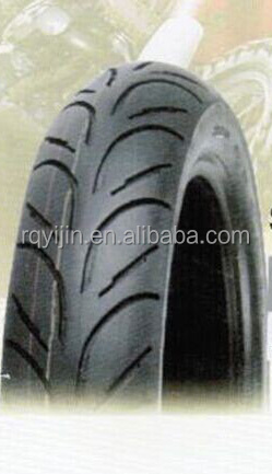 motorcycle tire,tyre 130/70-13