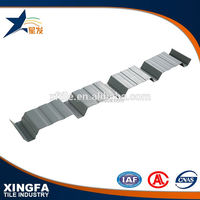 Popular discount roof tile