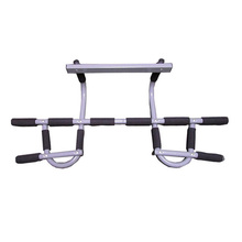 Factory Supply Pull Up bar/Power Tower Exercises Horizontal Bar