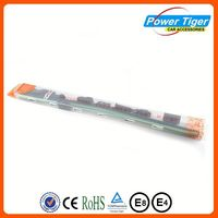 2015 best quality new wiper mitsuba