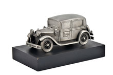 metal handmade model car/toy car model collection/high speed scale model car