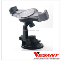 vesany pedestal vancuum base punchy rotatable light tablet holder for ipad mini air 1 2 3 4
