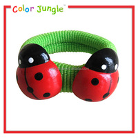 Hot sale types of hair bands, high quality hair bands for kids