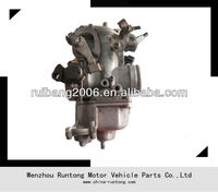 CBX200 STRADA/NX/XR200 CARBUREDOR FOR BRAZILIAN OEM 59326