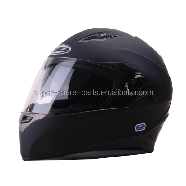 2016 ABS material open face motorcycle helmet
