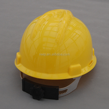 shock absorabtion ABS safety hard hat/good price american safety helmet