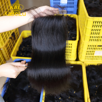 cheap 613 bundles with closure wholesale 2x6 lace closure,hair extension bundles with closure,ombre bundles with closure