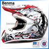 Top Quality Motorcycle Open Face Helmets ,Racing Full Face Helmet,F1 style Helmets