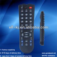multi 4 remote controls, hyundai remote control, car remote control jammer